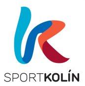 Logo-sport-kolin